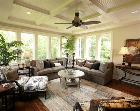 amazing living room ideas amazing living room beautiful homes design