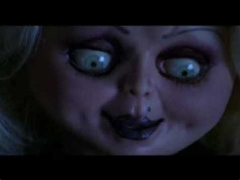 film chucky online subtitrat chucky vs leprechaun part 1 youtube