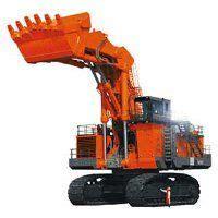 Seal Kit Excavator Hitachi Zaxis 210 5g Lomos tata hitachi ex 1900 6 backhoe equipment india ex 1900 6 backhoe construction equipment price