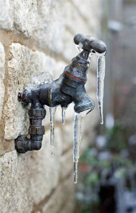 sprinkler system blow outs  importance  winterizing