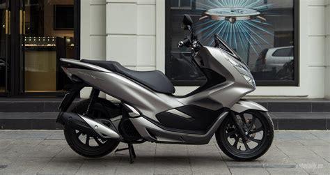 Giá Pcx 2018 by đ 225 Nh Gi 225 Honda Pcx 150 2018 Scooter Th 224 Nh Thị Gi 225 Hơn 70
