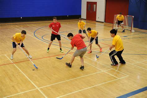 floor hockey unit plan floor floor hockey unit plan sticks for sale set leagues