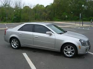 Cadillac Cts 2004 Specs 2004 Cadillac Cts Pictures Cargurus