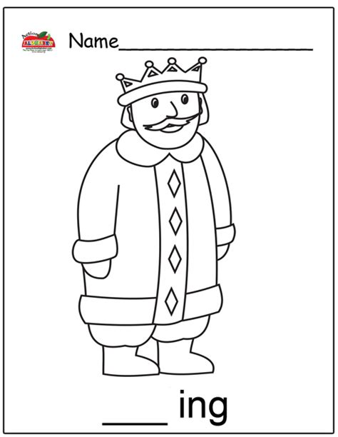 preschool coloring pages cing letter k activities preschool lesson plans