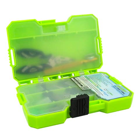 Jakemy Fishing Accessories Tool Kit With Storage Box Jm Pj5002 5001 Jakemy Fishing Accessories Tool Kit With Storage Box Fishing Pliers Hook Device Jm