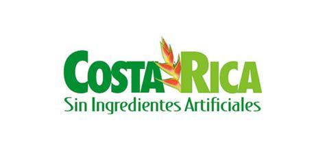 costa rica sin ingredientes artificiales hoteles latinoam 233 rica en marcas brandemia