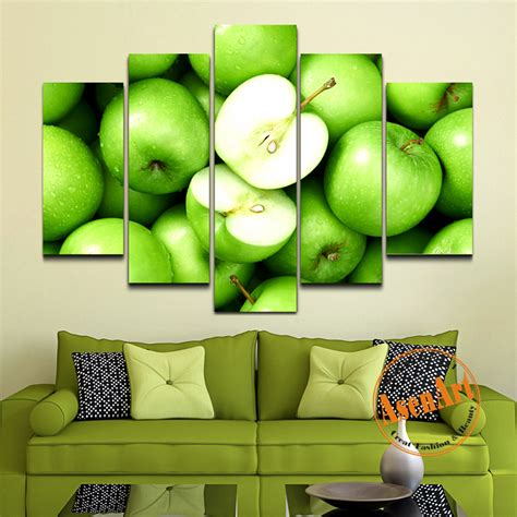 apple green home decor online buy wholesale apple kitchen decor from china apple