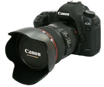 all nikon dslr camera price in bangladesh