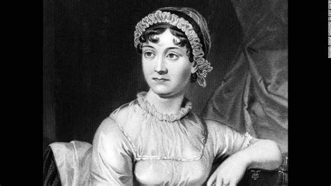 the jane austen collection quot emma quot quot mansfield park jane austen poisoned by arsenic not so fast experts say