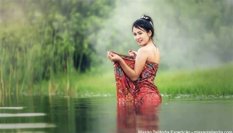 Pictures of thailand women for marriage
