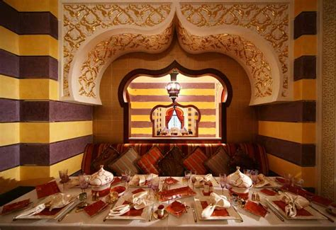 middle eastern interior design middle eastern interior design www imgkid the
