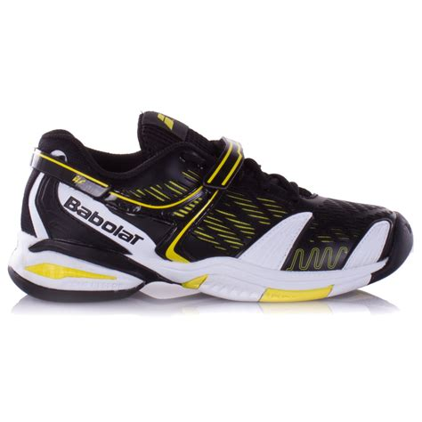 babolat tennis shoes tennis plaza tennis racquets at tennis plaza your