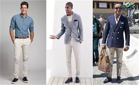 colors that go with what color pants go with navy blue shoes quora