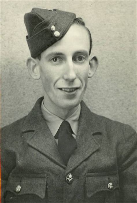 ivor perry an a to z of yeovil s history