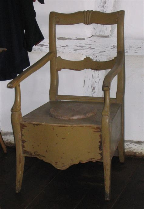 Toilet Chairs For Adults In India by Stool