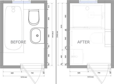 shower room layout 11 best images about plan on pinterest bathroom ideas