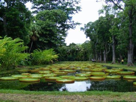 Is Botanical Gardens Free Free State Botanical Gardens