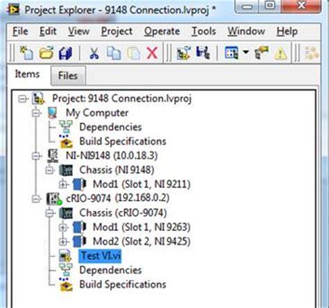 tutorial nat estatico conecte un chasis de expansi 243 n ethernet rio al puerto
