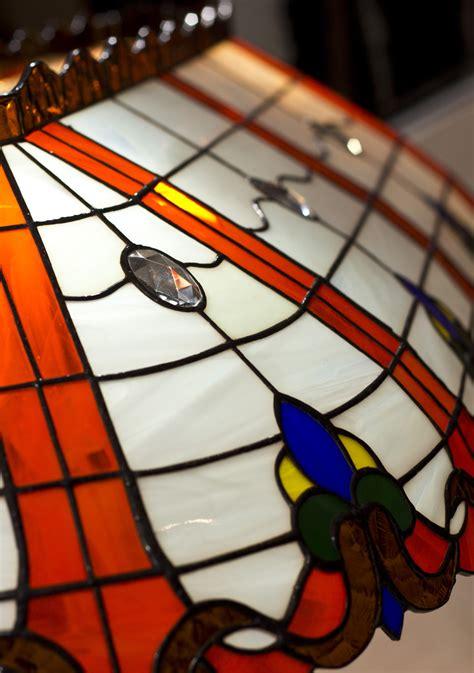 lampara comedor  detalle vitrales en bogota  grados