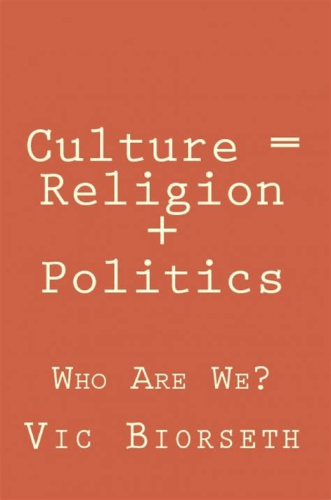 getting religion faith culture and politics from the age of eisenhower to the ascent of books vic biorseth noisyroom net
