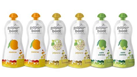 paper boat drinks mysore paperboat to spend rs 10 crore this quarter enter more cities
