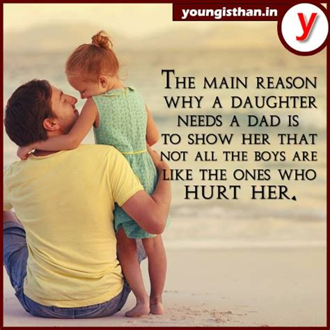 Dad Daughter Meme - father and daughter loves youngisthan in