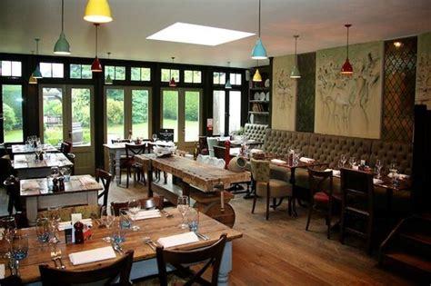great house hawkhurst updated  restaurant