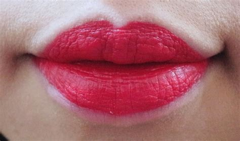 Face2face Lip review face2face soft matte lip sponsored pink and undecided
