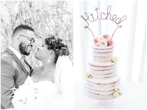 amazing wedding photography amazing wedding photos 19 e h photography