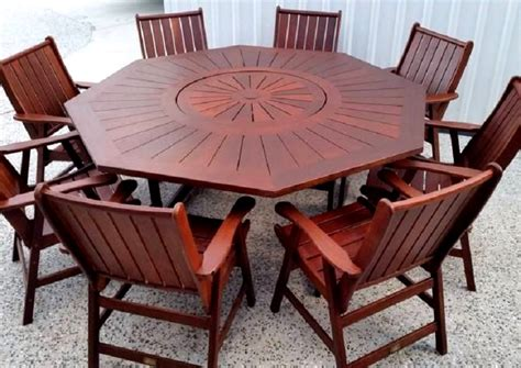 Outdoor Dining Set Gumtree Sydney Nine Bargains To Score During Winter Gumtree Australia