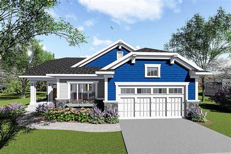popular floor plans popular craftsman house plan 890048ah architectural designs house plans