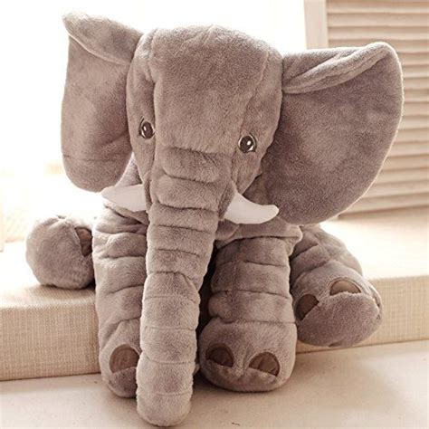 Baby Elephant Pillow by 17 Best Ideas About Elephant Pillow On Toys