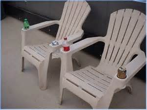 Arm Chair Design Ideas Unique Plastic Adirondack Chair Decor10