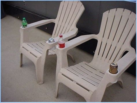 Plastic Armchair Design Ideas Unique Plastic Adirondack Chair Decor10