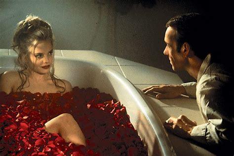 american beauty bathtub come leggere lolita nel nuovo millennio lacooltura