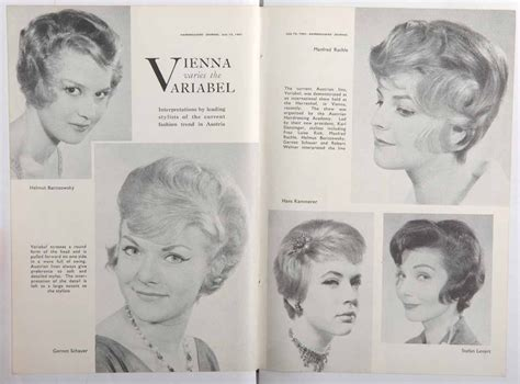 history of 1960s hairstyles 17 best images about 1960 a history of hairstyle 1990 on