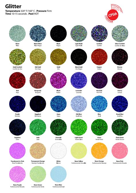 Floor And Decor Mesquite Tx siser easy color chart 28 images heat transfer vinyl