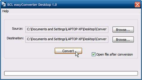 format file bcl 8 cara ini mudahkan anda convert file pdf anda chegu zubir
