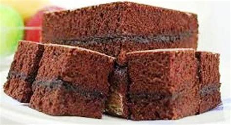 cara membuat brownies kukus bandung berita dan informasi inilah resep dan cara membuat brownies yang enak