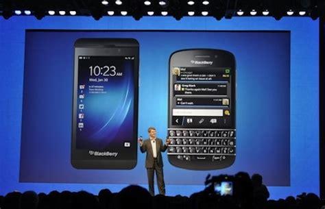 tutorial para internet gratis en blackberry seu whatsapp vai deixar de funcionar em smartphones