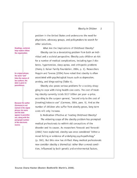 Research Papers Exles Essays by Sle Essay Research Paper