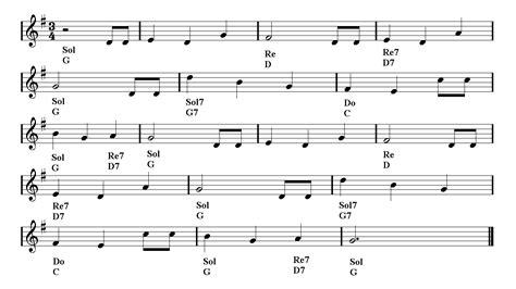 happy birthday guitar mp3 download melodica happy birthday sheet music guitar chords