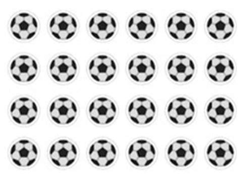 Aufkleber Baby Fussball by Fussball Aufkleber 366 Individuelle Produkte Aus Der
