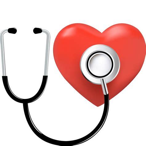 imagenes de la vida y la salud las cartas del yayo f 233 lix una vida apasionante la