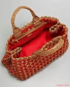 1000 images about crochet handbags on pinterest crochet 1000 images about crochet bags and purses on pinterest