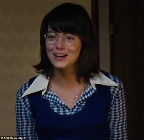 emma stone battle of the sexes battle of the sexes trailer with emma stone steve carell