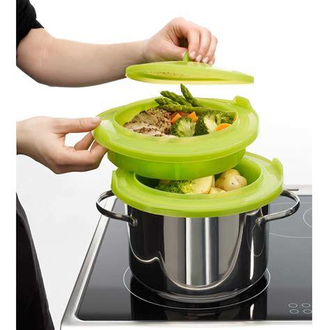 cuisine à la vapeur comment faire de bons plats cuits 224 la vapeur recette de