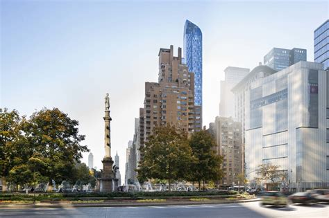 where is lincoln square lincoln square apartment availability 160 west 71st