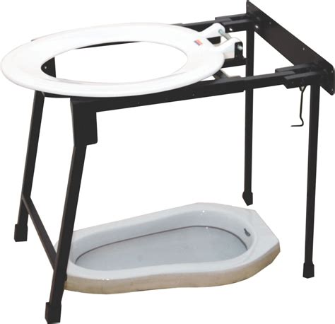 Toilet Chairs For Adults In India by Indian Toilet Conversion Chair