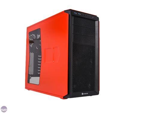 t 230 tningss 230 t corsair graphite 230t review bit tech net